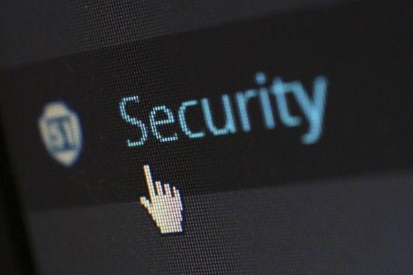 Sicherheit im Internet: Was müssen Eltern bei ihren Kindern beachten?