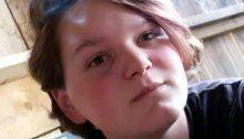WhatsApp: Lebenszeichen von vermisstem Mädchen