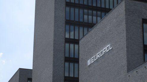 Europol: 12 Opfer von Menschen-Handel in Österreich befreit