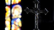 Erzdiözese Wien mit neuem Logo