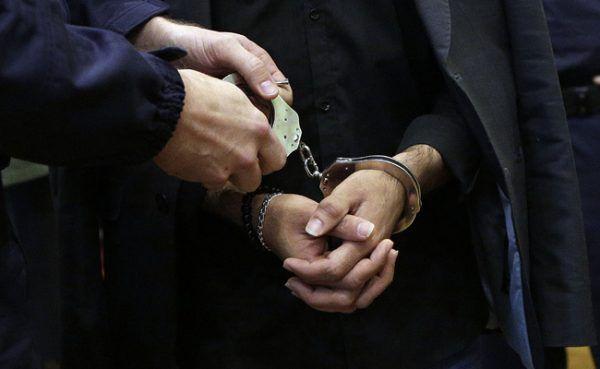 Der mutmaßliche Dealer sitzt in Korneuburg in U-Haft.