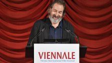 Viennale-Direktor Hans Hurch verstorben
