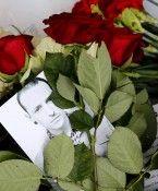 Notruf nach Chester Benningtons Suizid veröffentlicht