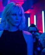 """Von """"Der dunkle Turm"""" bis """"Atomic Blonde"""": Die Kinohighlights im August"""
