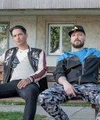 """Die Migrantigen"": Kinofilm soll ins Theater kommen"