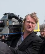 """Zum Filmstart von """"Dunkirk"""": Regisseur Christopher Nolan im Interview"""