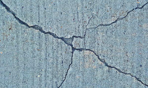 In der Nähe von Pinkafeld kam es zu einem Erdbeben