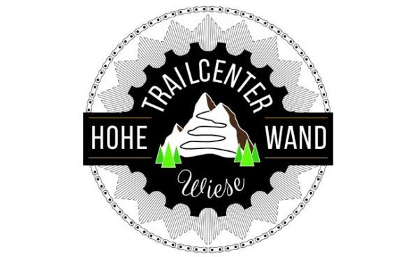 trailcenter-hohe-wand-wiese