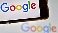 Google führt SOS-Warnmeldungen ein