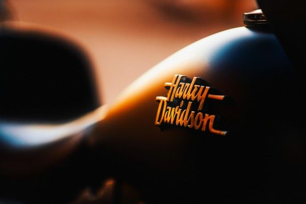 Der Wiener erlitt bei dem Unfall mit seiner Harley Davidson lebensgefährliche Verletzungen.