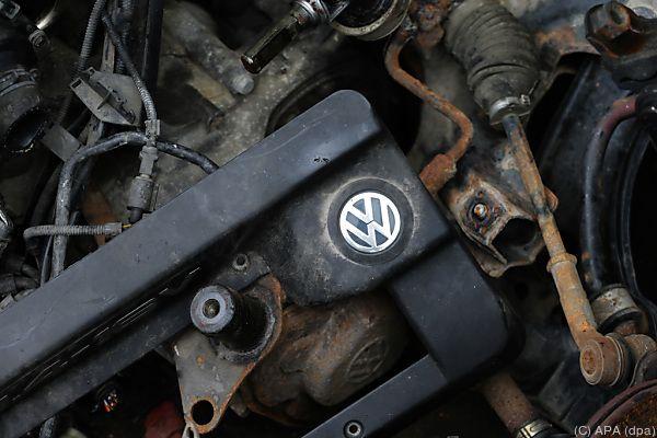 VW-Skandal: Warnung vor Verjährung der Ansprüche