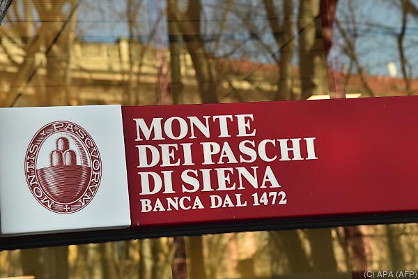Bank gilt als weltweit ältestes Geldinstitut