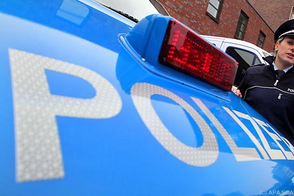 Polizei ermittelt nun zur Identität der Mutter
