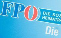 FPÖ-Bezirksrat Organisator des Jobbik-Freundeskreises