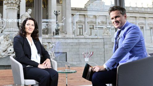 Felipe kritisierte Regierung für Flüchtlingspolitik vor zwei Jahren