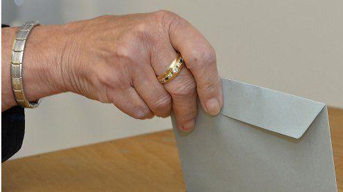 KPÖ PLUS tritt österreichweitbei Nationalratswahl 2017 an