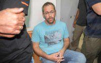 Silberstein: Ex-SPÖ-Berater wird in Hausarrest entlassen
