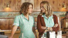 """Falsche Folge von """"Twin Peaks"""" bei Sky zu sehen"""