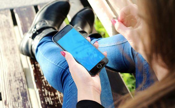 Im Video werden fünf neue iPhone-Hacks verraten.