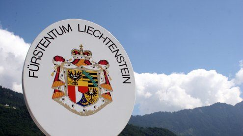 Die Liechtensteiner leben gut - auf Kosten von uns Nachbarländer