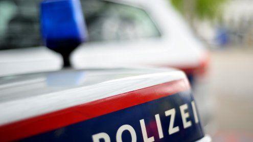 Missbrauchsverdacht in NÖ: Sechstes Opfer meldete sich