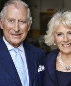 Prinz Charles in der Gunst der Briten gesunken