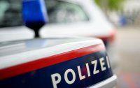 Mann attackierte Polizisten: Nach Festnahme bewusstlos