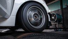 ÖAMTC gegen Fahrverbot für ältere Diesel-Wagen