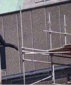 """Cruise bricht sich Fuß bei Stunt: Drehpause für """"Mission: Impossible"""""""