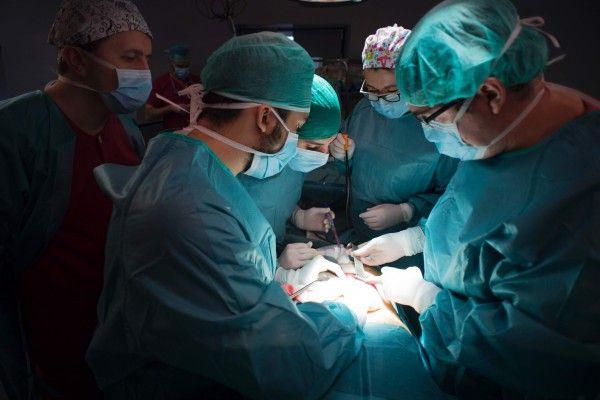 Mit der von Vorarlberger Medizinern entwickelten Methode kann die Sterbewahrscheinlichkeit bei Herzerkrankungen abgeschätzt werden.