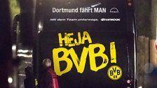 Neue Details zu BVB-Anschlag veröffentlicht