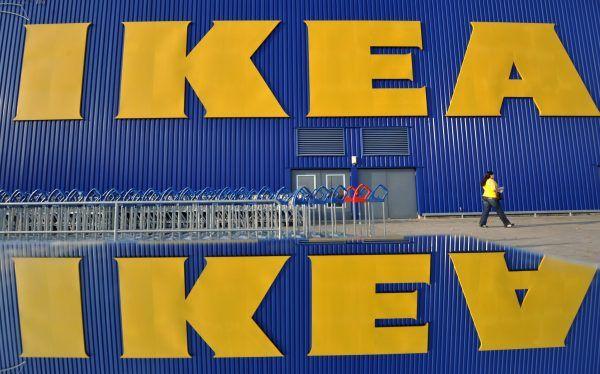 Ikea Lustenau: Abwarten auf das Ergebnis der Raumplanung