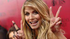 Seit 25 Jahren Topmodel: So reich ist Heidi Klum