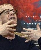 Hollywood in Vienna 2017: Filmmusik-Festival im Zeichen von Danny Elfman