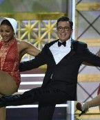 Emmy Awards 2017: Die Gewinner des begehrten Fernsehpreises im Überblick