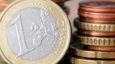 """EU-Finanzminister tüfteln an einer """"Digital""""-Steuer"""