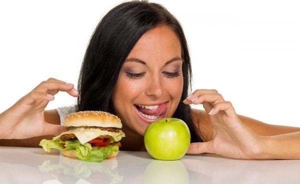 Mit einer einzigen Angewohnheit lassen sich tagsüber mehr Kalorien verbrennen.