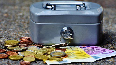 Automatischer Steuerausgleich: Alle Infos und hilfreiche Tipps