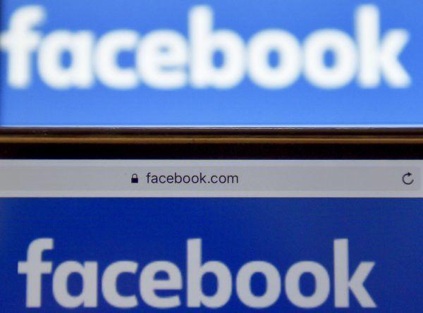 """Facebook tüftelt an einer Art """"Stummschaltung"""" für Personen, Seiten und Gruppen."""