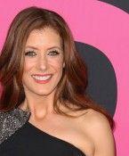 """""""Etwa so groß wie eine kleine Zitrone"""": Schauspielerin Kate Walsh litt an Hirntumor"""