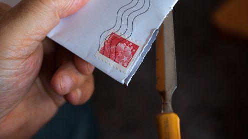 Achtung: Arbeiterkammer warnt vor dubiosem Inkasso-Schreiben