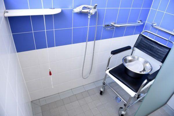 Nach den Ermittlungen zum niederösterreichischen Pflegeheim erfolgten nun zwei Festnahmen.