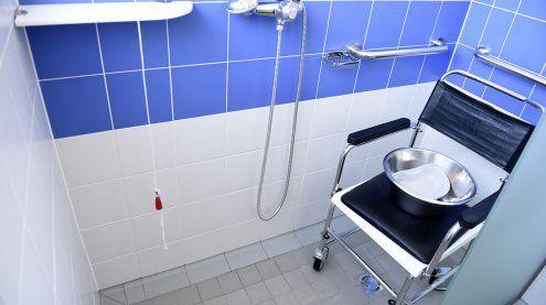 Patienten äußerst brutal gequält: Ermittlungen in NÖ dauern an