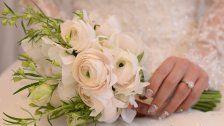 Kein Mann in Sicht: Italienerin heiratet allein