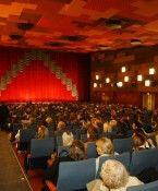 """/slash-Filmfestival 2017 mit """"Es"""" im Wiener Gartenbaukino eröffnet"""