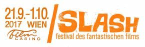 slash-logo-2017_orange_weiss
