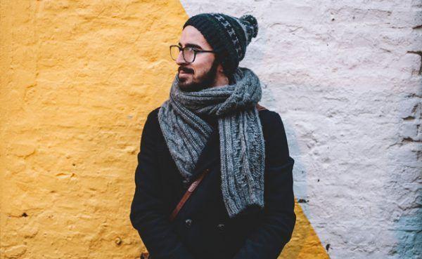 Eine Studie zeigt, dass ein bestimmtes Merkmal Männer gesünder leben lässt.