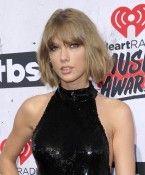 Taylor Swift: Von der Diva zum Zombie
