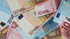 Finanzielle Zukunft: Österreicher optimistisch