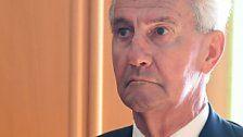 Freispruch für Ex-ÖBB-Güterchef bestätigt